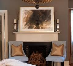 Home Decor Thumbnail Size Master Bedroom Color Combinations Pictures Options Ideas Warm Brown White Balance Photography
