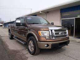100 2012 Ford Trucks For Sale Rockville Used F150 Vehicles For