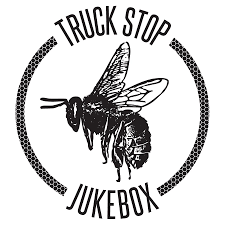 100 California Truck Stops Stop Juke Box Los Angeles Facebook