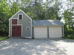 95 Broadway, Dover, NH, 03820 | Coldwell Banker Lifestyles 20 Red Barn Dr Lot 4 Dover Nh 03820 Mls 4665921 Redfin Residential Homes And Real Estate For Sale In By Price 95 Broadway Coldwell Banker Liftyles 8 4621724 Movotocom The At Outlook Farm Stephanie Caan South Berwick Listings Stacy Adams Wedding Website On Oct 15 2017 Gibbet Hill Party The Barn Is Behind Our House Jnas