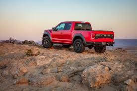 2019 Ford F-150 Raptor Gets Improved Shocks, Recaro Seats - Motor ... 72018 Ford Raptor Stealth Fighter Front Bumper 2017 Interview Steeda Details Its Highperformance Truck Package Plans Too Big For Britain Enormous F150 Available In Right Colors New Car Release Date 2019 20 Ford Raptor Order Sheet Sodclique27com Forza Motsport Xbox 15th Anniversary Celebration Ace Of Base 2018 The Truth About Cars Gets Improved Shocks Recaro Seats Motor Shelby Can Be Yours 117460 Automobile Magazine Mineral Wells Jack Powell Product Pair Ford Raptor Truck Lettering Vinyl Decals Matte Black F22 One A Kind Vehicle Youtube