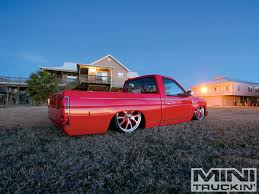 1991 Nissan Hardbody - Southern Comfort Photo & Image Gallery