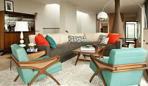 White Sectional Living Room Ideas by Interior Gorgeous Living Room With Black And White Sectional Sofa