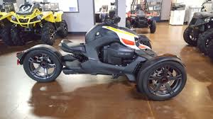 4,344 Can-Am Trike Motorcycles For Sale - Cycle Trader Refrigerated Trucks For Sale In Georgia Aston Martin Lotus Mclaren Llsroyce And Lamborghini Dealer Dodge Ram 3500 Truck For Atlanta Ga 303 Autotrader Toyota Tacoma 30342 Louisville Craigslist Org Jobs Apartments With Afraid Of Being Robbed During A Sale Here Are Safe Cars And By Owner Best Car Reviews 2019 4344 Canam Trike Motorcycles Cycle Trader Craigslist Scam Ads Dected 02272014 Update 2 Vehicle Scams Buying Used Under 2500 Edmunds Could This 1985 Jeep Cj10s Rarity Overcome Its 32500 Price
