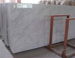 carrara white marble italy carrara china carrara marble tile