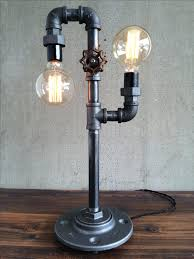 edison bulb sconce edison light bulb wall sconce bulb ls