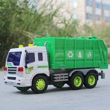 Kids 1/16 Sanitation Garbage Dump Truck Service Toy Car Models+ ... Buy Children Toy Happy Scania Garbage Truck Online In India Kids Video 2 Arizona Toddlers Ecstatic To See Garbage Truck Abc11com Model Toys Abs Material Materials Handling Cleaning Drawing At Getdrawingscom Free For Personal Use Nkok Rc Great Item For As Well Adults New Toy Garbage Truck Kid Toys Puzzles Binkie Tv Learn Numbers Videos Youtube Abc Their A B Cs Trucks Xpgg Push Vehicles Trash Cans Amazoncouk Hot Sale Enlighten 11 2017 196 Pcs City Series