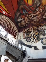 David Alfaro Siqueiros Murales Bellas Artes by 18 Best Arte Mexicano Images On Pinterest Mexican Artists