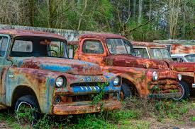 193 Best Left Behind To Rust Images On Pinterest | Abandoned Cars ... Old Cars And Trucks Painter On A Bicycle Rusted Junk In Old Car City White Georgia Stock Images Of Cars And Trucks Dowload Classic Truck Wallpaper Desktop Wallpapersafari Antique Collector For Sale Car Wallpaper Free Wallpapers To Download Featuring Pictures Of Vintage All Top Alabama Classic 4x4s Trade Home Abandoned Ontario Canada 2016 Junkyard 040 Really Are My Thang Pinterest Chevy Kalispell August 2 In The Junk Yards Photo Galleries To Download