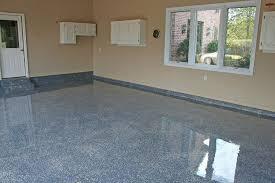 Sealing Asbestos Floor Tiles With Epoxy by Deas Floor Decor Memphis Acid Stained Concrete Decorative Scored