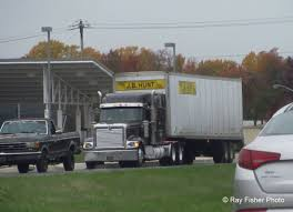 J.B. Hunt Transport, Inc. - Lowell, AR - Ray's Truck Photos Jb Hunt Trucking School Driver Wages And Benefits Jump Pushing Truck Trailer Transport Express Freight Logistic Diesel Mack Jb Services Slidegenius Werpoint Design Pitch Hunts 3q Profits Rose On Strong Business Wsj The Bull Thesis For Truckers J B Inc Box Truck Sale In Md Awesome Ford Transit Box Reefer Vans Orders 4000 Trailers With New Rear Impact Guard Lowell Ar Rays Photos Porter Sales Dallas Texas Used Freightliner Ccadias For Teslas Electric Semi Gets From Walmart And Cab Over Coupling To A Jbhunt Joke Youtube