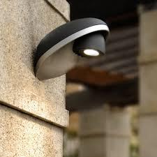 led outside wall lights uk neuro tic
