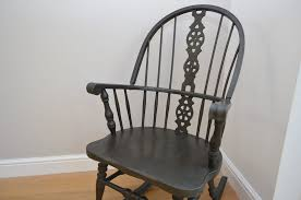 Graphite Blue Windsor Rocking Chair A Yorkshire Green Painted Windsor Chair Late 18thearly 19th 19th Century Brown Painted Windsor Rocking Chair For Sale At 1stdibs 490040 Sellingantiquescouk Blackpainted Continuousarm Number Maine Rocker Early C Ash And Poplar With Mid Swedish Wakelin Linfield Rocking Chair White Midcentury Ercol Elm Childs Painted In Teal Antique Folk Finish Line 6 Legged A9502c La140258 Spray Find It Make Love