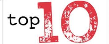 bureau de traduction bruxelles les 10 qualités d un bon traducteur beelingwa agence de
