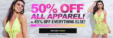 Verified Roomba Coupon Code Watch Gang Promo Code 2019 50 Off Coupon Discountreactor Aabaco Review May Get 35 Off Gojane Dominos Coupons By Melis Zereng Issuu Weddington Way 2018 Codes December Goorin Bros Shipping Wine As A Gift Kaplan Top Codes Coupons Save Your Self At Luisaviaroma Never Spend Dollar Studs And Spikes Georges Blog Jane Free Shipping