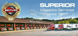 W.J. Beitler Co. And Beitler Trucking, Inc. Top 3pl Trucking Companies Transport Produce Trucking Avaability Thrghout The Northeast J Margiotta Swift Traportations Driverfacing Cams Could Start Trend Fortune 2018 100 Forhire Carriers Acquisitions Growth Boost Rankings Fw Logistics Expands Company Footprint Careers Teams Owner Truck Dispatch Software App Solution Development Bluegrace Awarded By Inbound Xpo Dhl Back Tesla Semi Topics 8 Million Award Upheld Against And Driver The Flatbed Watsontown Inrstate Raleighbased Longistics Will Double Work Force Of Hw
