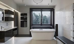 schwarze handtuchheizung aus glas infrarotheizung heizung