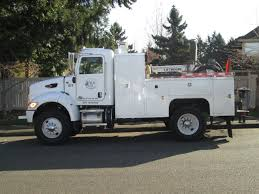Sewer Services | Lakehaven Water And Sewer District, WA