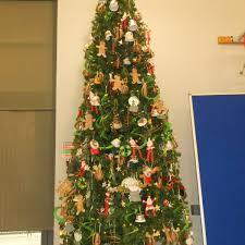 Christmas TreeChristmas DecorationChristmas Ornament