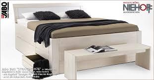 jabo betten kleiderschränke kommoden für ihr schlafzimmer