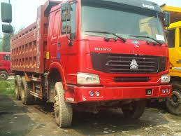 Sinotruk 6x4 336hp Howo Used Dump Truck For Sale Dump Trucks For Sale Used Heavy Duty Trucks Kenworth W900 Dump Small For Sale China Hot New 10 Wheel Eeering Truck Price Buy Used 2011 Chevrolet 3500 Hd 4x4 Dump Truck For Sale In New Jersey Bedding Design Phomenal Beds Image Ideas Blast 2009 Freightliner Columbia 2632 Porter Sales Freightliner Century Saleporter Houston Pickup Body Parts Lovely Ford Intertional 7600 Moriches York 17000 Year