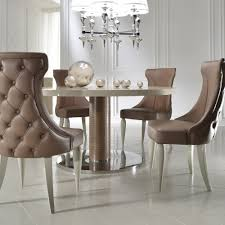 100 Designer High End Dining Chairs The Best Leather