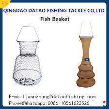 Decorative Lobster Trap Uk by Floating Fish Trap Floating Fish Trap Suppliers And Manufacturers