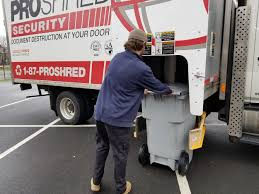 Greylock North County Shred Day For United Way Guy Loves Shred It Trucks Best Image Truck Kusaboshicom Shredit Working On Shredding And Confidential Waste Dispo Greylock North County Day For United Way Stay Safe Metairie Bank Recurring Office In Raleigh Durham Cary Community Events Wikiwand Document Services Richland Kennewick Pasco Yakima Shredtruckbanner Fee Baptist Church Bridgeton Missouri Mobile How Do They Work Page Stericycle Completes Acquisition Of