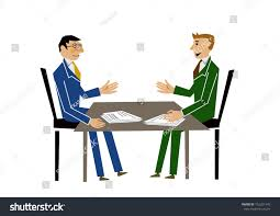 Meeting Personclip Artconference Room Stock Vector (Royalty ... 3d Empty Chairs Table Conference Meeting Room 10651300 Types Of Fniture Useful Names With Pictures 7 Stiftung Excellent Deutschland Black Clipart Meeting Room Board Or Hall With Stock Vector Amusing Adalah Clubhouse Con Round Silver Cherryman 48 X 192 Expandable Retrack Boss Peoplesitngjobcversationclip Cartoontable Table Office Fniture Clip Art Round Fnituconference Meetings Office