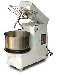malaxeur pate a chapati pétrin cuisine mélangeur machine de pétrissage de pâte