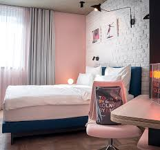 loft cologne loft hotels