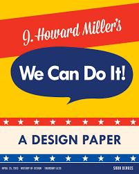 Fidm Graphic Design Report Page 01