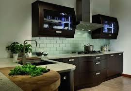 choisir des portes d armoire pour votre cuisine soumission