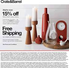 Williams Sonoma Home Coupon 15 Off Sweet Home Bingo Coupon Code Crypton At Promo Cheap Airbnb India Find 25 Off At Codes Black Friday Coupons 2019 The Clean Mama Bfcm Sale Starts Now Smart Home Coupon La Cantera Black Friday Whosalers Usa Inc Code Piper Classics Freegift For Christmas Box Cards Svg Kit Bloomingdales Friends Family 20 Discount Lifestyle Summer Collection Deals Appleseeds Free Shipping Ncora Promo