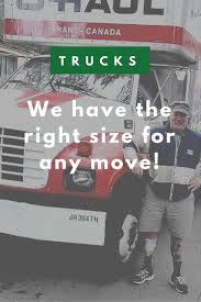 It Is Moving Season! Planning A Move Means Determining How Much You ... Moving Truck Rentals Budget Rental Canada With A Cargo Van Insider Storage Specialty Trailers Kentucky Trailer Total Weight You Can Haul In 26ft Uhaul Size Best Image Kusaboshicom The Evolution Of Trucks My Storymy Story Truckshare Hashtag On Twitter Hengehold Altitude Movers Denver Co Movers Hamilton Handy Double Springs Elkins Mini