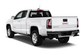 GMC Canyon Reviews: Research New & Used Models | Motortrend Pin By Easy Wood Projects On Digital Information Blog Pinterest Choose Your 2018 Canyon Small Pickup Truck Gmc Syclones And Typhoons To Descend Carlisle Nationa Bobos Boyd Coddington 08 Sierra Keep Truckin Denali Review Uerstanding Cab Bed Sizes Eagle Ridge Gm Trucks For Sale In Spartanburg Sc 29303 Autotrader Combines Luxury Usefulness Rnewscafe 10 Forgotten That Never Made It The Crate Motor Guide For 1973 To 2013 Gmcchevy Reviews Research New Used Models Motortrend