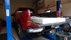 Border Patrol Finds $1.4 Million In Drugs Hidden In Metal Door ... 2005up Frontier 5 Micro Bed Four Door Crew Cab 12volt Led Light For Truck Cgogear Accsories Sears Cm Review And Install Flatbed Truck Bed A Dodge Chevy Long Srw 84x56x38 Truxedo Lo Pro Qt Invisarack Tonneau Cover In Stock Wade 7201191 Tailgate Cap Black Smooth Finish 1988 Easy Sleeping Platform Highpoint Outdoors 11 Pickup Hacks The Family Hdyman Fall Guy First Opening Of Door Youtube Border Patrol Finds 14 Million In Drugs Hidden Metal