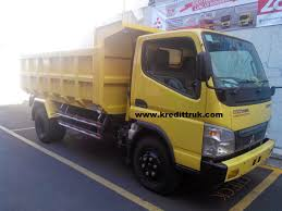 Karoseri Dumptruck Murah | Dump Truck | Harga Truck | Jual Truk 1214 Yard Box Dump Ledwell Semua Medan Rhd Kan Drive Dofeng 4x4 5 Ton Truck Untuk China 4wd Hydraulic Front Load 5ton Dumper Tip Lorry File1971 Chevrolet C50 Dump Truck Roxbury Nyjpg Wikimedia Commons Vehicle Sales Trucks Page 1 Midwest Military Equipment M809 Series 6x6 Wikipedia Sinotruk 15 Cdw Double Cab Light Buy M51a2 For Auction Municibid 1923 Autocar Used 2012 Intertional 4300 Dump Truck For Sale In New Jersey Harga Promo Isuzu Harga Isuzu Nmr 71 Bekasi Rental Crane Forklift Lampung Hp081334424058 Dumptruck