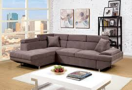 Sofa Bed Bar Shield Uk by Guest Sofa Bed Ideas Nice Home Design