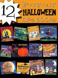 Shake Dem Halloween Bones Activities by This Is A Power Point To Go With The Book