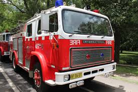 File:1984 International ACCO 1810C Fire Engine (25254546990).jpg ... Image Gallery Fire Truck Photos Milwaukee Airport Crash Rescue Vehicle Turns Over Dallasfort Worth Area Equipment News Find A Dealer Cctp110201ointertionalfiretruckside Hot Rod Network New Deliveries Hme Inc Apparatus General Thoughts Bor Consulting Tankers Deep South Trucks Old Intertional From The L R S V Humberside Service Boughton Barracuda Bavfc Front Line Fleet Bel Air Volunteer Company
