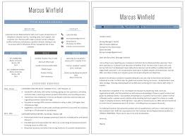 How To Write A Great Cover Letter | Step-by-Step | Resume Genius 12 Best Online Resume Builders Reviewed Top 10 Free Builder Reviews Jobscan Blog Ten Facts About Invoice And Template Ideas Genius Login Librarian Cover Letter Example Resumegenius 274 Of Resumegeniuscom Sitejabber Sample Recipes And Cover Letters Interviews To How Write A Great Bystep Alfred State Letter Samples Creating The By Next Level Staffing Introduction For Job Sarozrabionetassociatscom With Summary Resumeinterview Advice Summary