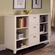 Ikea Erik File Cabinet Uk by White Wood File Cabinet White Wood File Cabinet Luxury Lorell