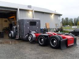 Custom Big Trucks   This Is My Old Dump Truck. Its A 2005 Kenworth ... Kenworth W900 Triaxle Dump Dipaolo Trucking Chris Flickr 2016 Truck 2008 Quad Axle For Sale By Online Auction 1984 Dump Truck Item Dd9361 Sold May 25 C Lot 1981 Kenworth 10 Yard Dump Truck Proxibid Auctions Blueprints Trucks V10 Mod American Simulator Mod Ats 2005 Ta Steel For Sale 2806 2012 Ayr On And Trailer