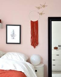 ob ich die wand blau streichen sollte schlafzimmer