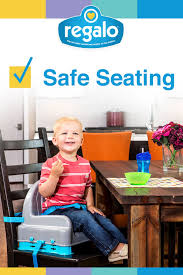 Pin By Regalo Baby On Baby Safety | Baby Safe, Baby Safety ... Regalo Easy Diner Portable Hookon High Chair Great Inexp Summer Pop N Sit Se Highchair Sweetlife Edition Aqua Sugar Hook On Fits Tables 1 1168 Best Highchairs Booster Seats Feeding Hook Chair Vguc My Activity And Seat Cosco Recall Awesome How To Fold Up A Easy Diner Portable Highchair In Bradford For Travel With Tray Up High Hang A Hammock 200329 Itructions