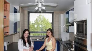 Bladeless Ceiling Fan With Light Singapore by Ceiling Kitchen Ceiling Fans With Lights Amazing Ceiling Fan For