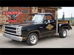 100 Dodge Pickup Trucks For Sale Old For In Pa Incredible 1980 For