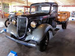 1935 Ford 1 1/2 Ton Truck - A Photo On Flickriver 1931 Ford 12 Ton Pickup Allsteel Original Restored Engine Swap For 1949 49 Mercury M68 1ton Truck Threequarterton Vs Pickups Vehicle Research Automotive 2018 F150 Diesel Heres What To Know About The Power Stroke 2019 Super Duty The Toughest Heavyduty Ever Rusty Old 1951 F4 1 Ton Truck Image Paul Leader A Flickr 1942 Sale 2127019 Hemmings Motor News Cadian Tonner 1947 Oneton Autolirate 1940 V8 1ton Pickup Blue Hill Maine Lucky Collector Car Auctions Lot 603 19 Model T Behind Wheel Trucks Consumer Reports Used 2013 Ford 4wd Ton Pickup Truck For Sale In Al 3091