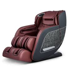 China Electric Reflexology Portable Airport Massage Chairs ... Snailax Shiatsu Neck And Back Massager With Heat Deep Tissue Portable Rechargeable Wireless Handheld Hammer Pads Stimulator Pulse Muscle Relax Mobile Phone Connect Urban Kanga Car Seat Grelax Ez Cushion For Thigh Shoulder New Chair On Carousell 6 Reasons Why Osim Ujolly Is The Perfect Full Klasvsa Electric Vibrator Home Office Lumbar Waist Pain Relief Pad Mat Qoo10 Amgo Steam Sauna 9007 Foot Amazoncom Massage Chair Back Massager Kneading Yuhenshop Foldable Portable Feet Care Pad Modes 10 Intensity Levels To Relax Body